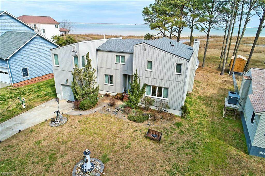 156 Wind Mill Point Rd - Photo 1