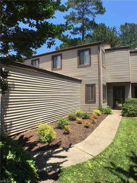 626 Sea Oats Way, Virginia Beach, VA 23451 (#10309673) :: Atkinson Realty