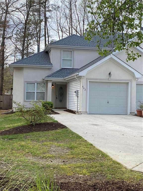 802 Royal Grove Ct, Chesapeake, VA 23320 (#10309871) :: Atlantic Sotheby's International Realty