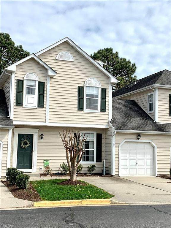 2305 Barnsely Ct, Virginia Beach, VA 23456 (#10310091) :: Atlantic Sotheby's International Realty