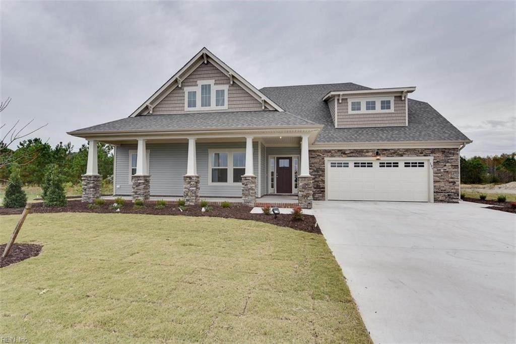 119 Currituck Reserve Pw - Photo 1