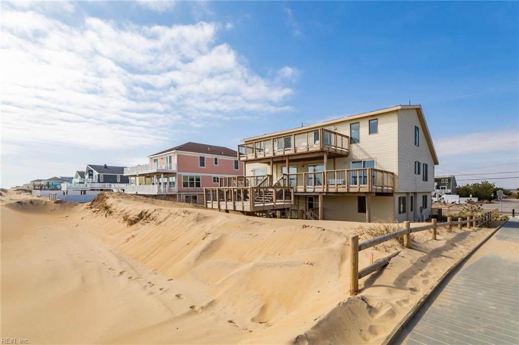 3300 Sandfiddler Rd - Photo 1