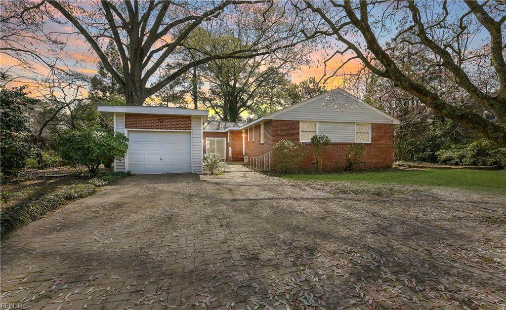 1740 Jack Frost Rd - Photo 1