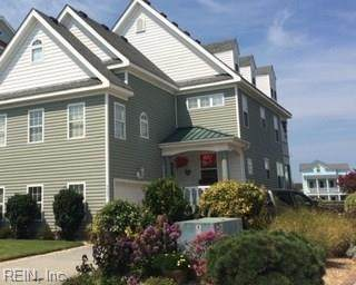 9645 Dolphin Rn, Norfolk, VA 23518 (#10310680) :: Rocket Real Estate