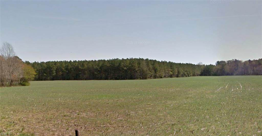 5acr Hickory Fork Rd - Photo 1