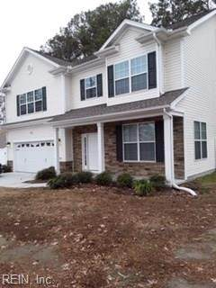 568 Waters Rd, Chesapeake, VA 23322 (MLS #10311038) :: Chantel Ray Real Estate