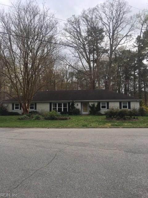 3701 Albacore Ky, Virginia Beach, VA 23452 (MLS #10311238) :: Chantel Ray Real Estate