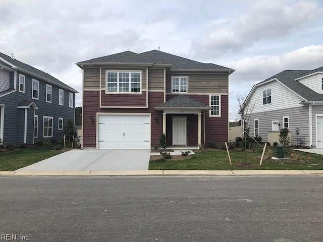 1926 Brentford Ln, Chesapeake, VA 23322 (MLS #10311267) :: Chantel Ray Real Estate