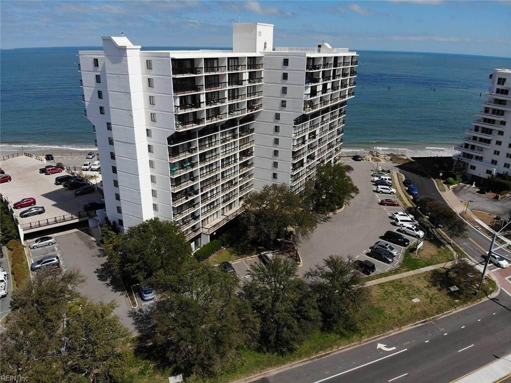 3558 Shore Dr - Photo 1