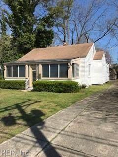 4210 Indian River Rd, Chesapeake, VA 23325 (MLS #10311556) :: Chantel Ray Real Estate