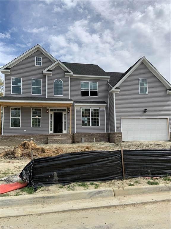705 Renee Lane Ln, Chesapeake, VA 23322 (#10311780) :: RE/MAX Central Realty