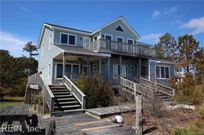 264 Chesapeake Shore Rd, Mathews County, VA 23138 (#10311943) :: Rocket Real Estate