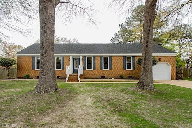 864 Jo Anne Cir, Chesapeake, VA 23322 (#10312177) :: The Kris Weaver Real Estate Team