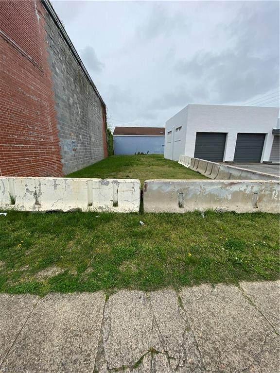 2511 Granby St - Photo 1