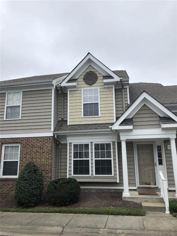 1505 Coolspring Way, Virginia Beach, VA 23464 (MLS #10312303) :: Chantel Ray Real Estate