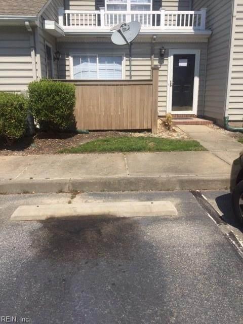 205 Dock Ct, Suffolk, VA 23435 (#10312597) :: The Kris Weaver Real Estate Team