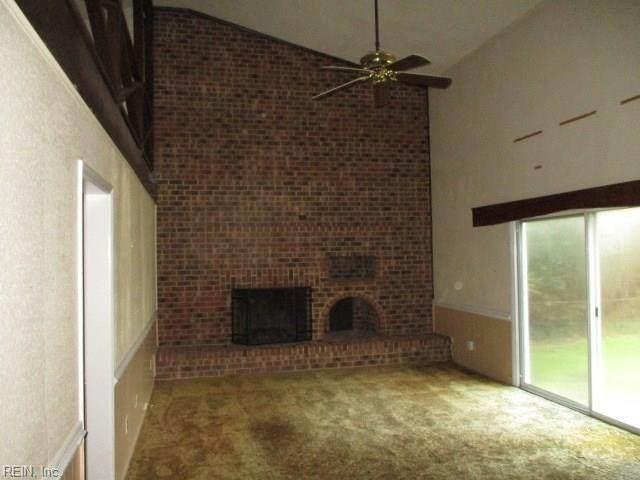 1211 Elder Ave, Chesapeake, VA 23325 (MLS #10312920) :: Chantel Ray Real Estate