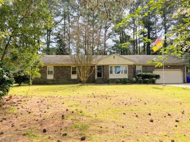 5204 Bennetts Pasture Rd, Suffolk, VA 23435 (#10312946) :: Atlantic Sotheby's International Realty