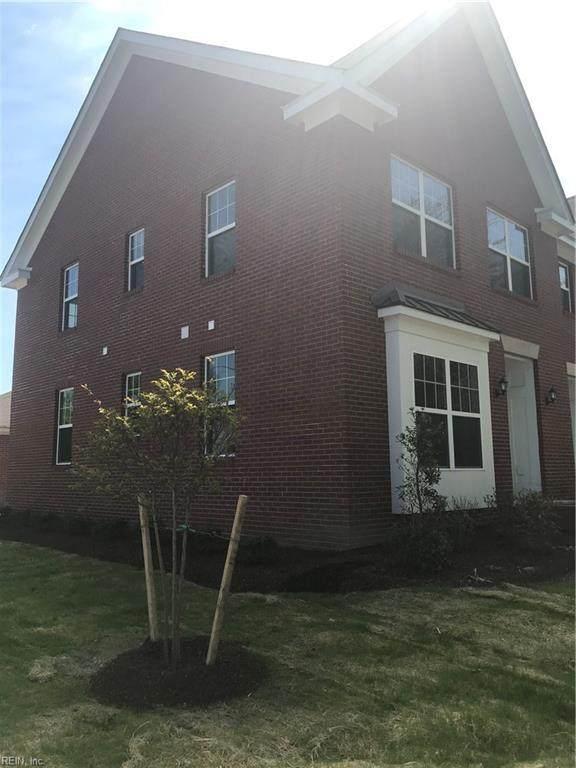2818 Church St, Norfolk, VA 23504 (#10313040) :: Atlantic Sotheby's International Realty