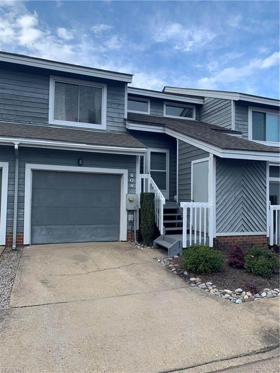 608 Glengarry Ct, Virginia Beach, VA 23451 (#10313104) :: Rocket Real Estate