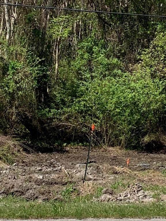 3290 Caratoke Hwy, Currituck County, NC 27929 (#10313252) :: Rocket Real Estate