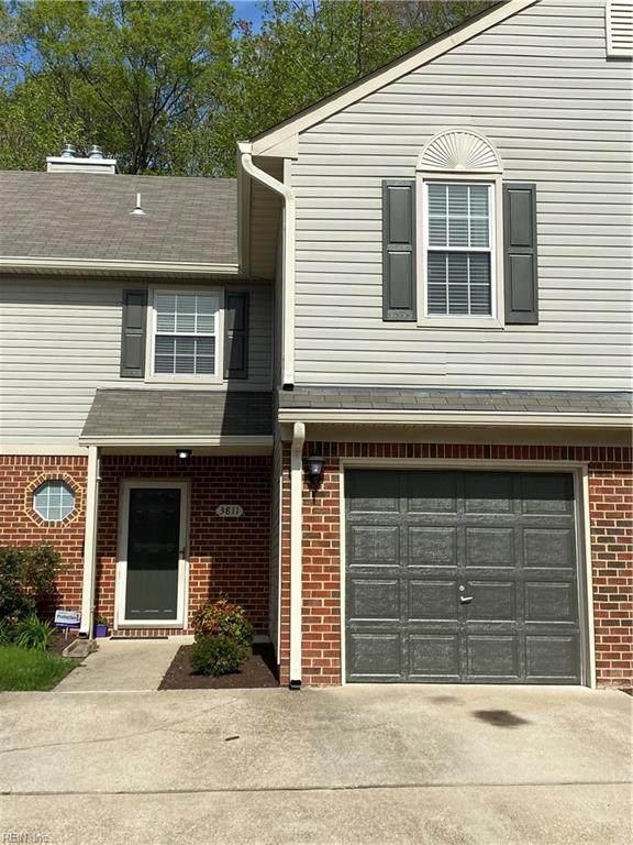 3811 Peppercorn Way, Chesapeake, VA 23321 (MLS #10313352) :: AtCoastal Realty