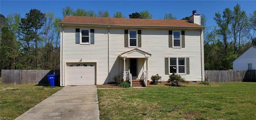 329 Northbrooke Ave - Photo 1