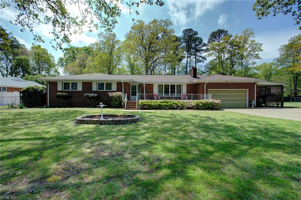 509 Meadowfield Rd - Photo 1