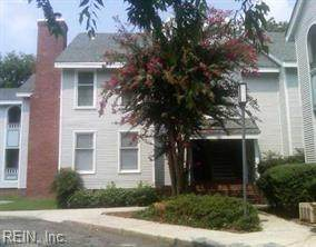 314 Washington St #3, Portsmouth, VA 23704 (#10314189) :: Rocket Real Estate