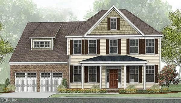 933 Arrowleaf Way, Chesapeake, VA 23323 (#10314378) :: Abbitt Realty Co.