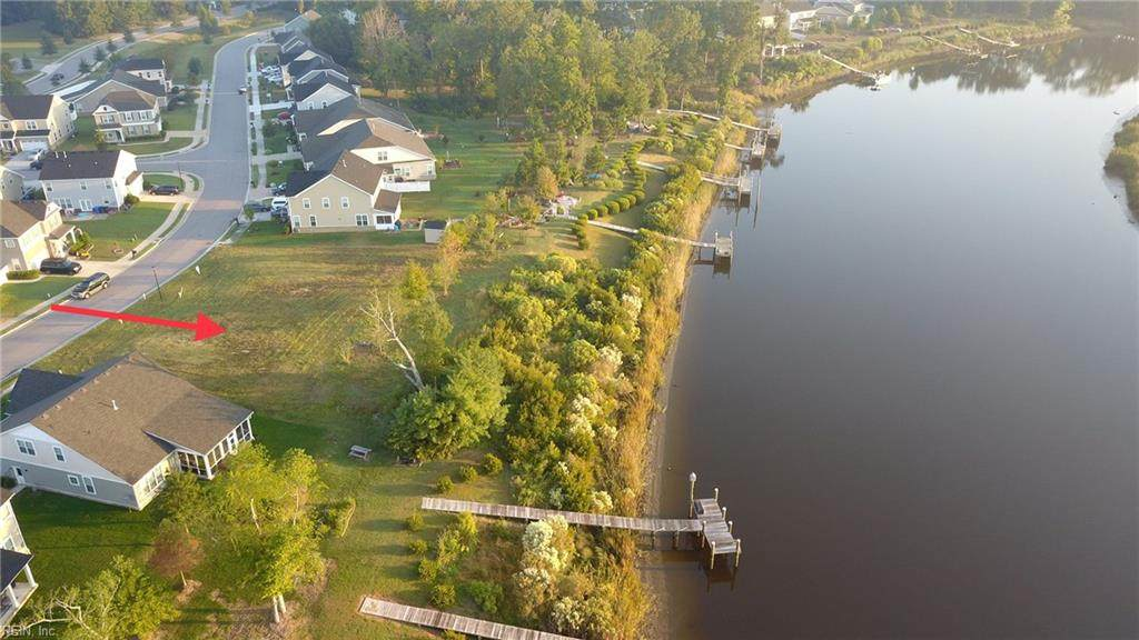 2671 River Watch Dr - Photo 1