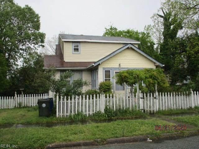 64 Cedar Ave - Photo 1