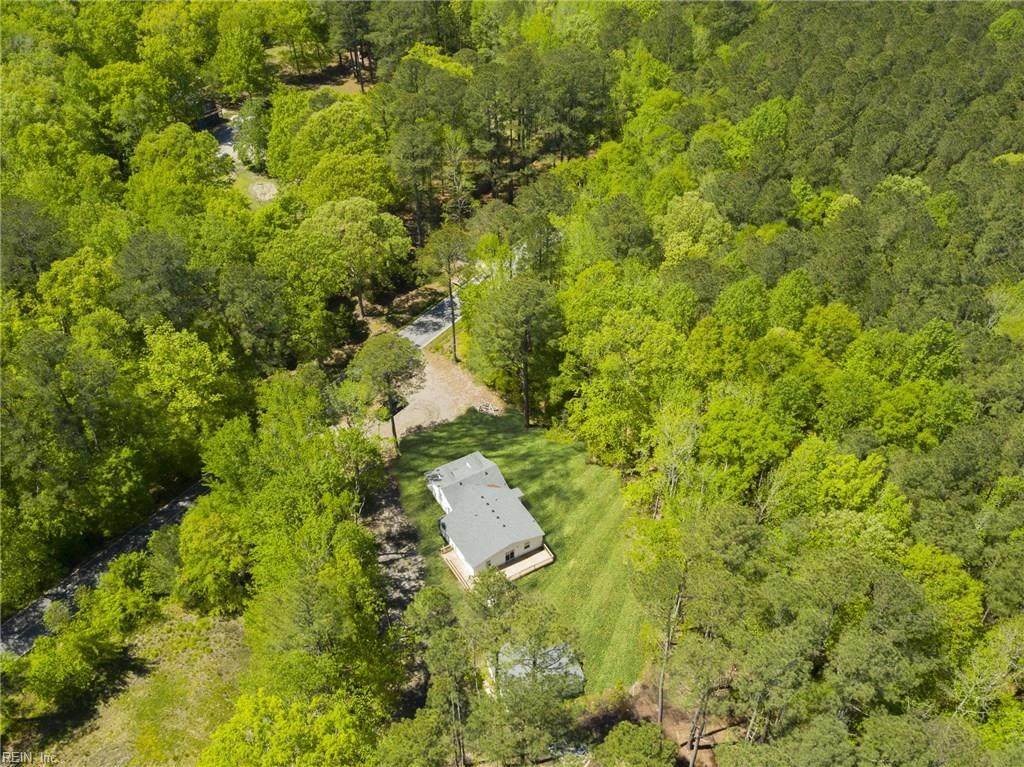 3476 Indian River Rd - Photo 1