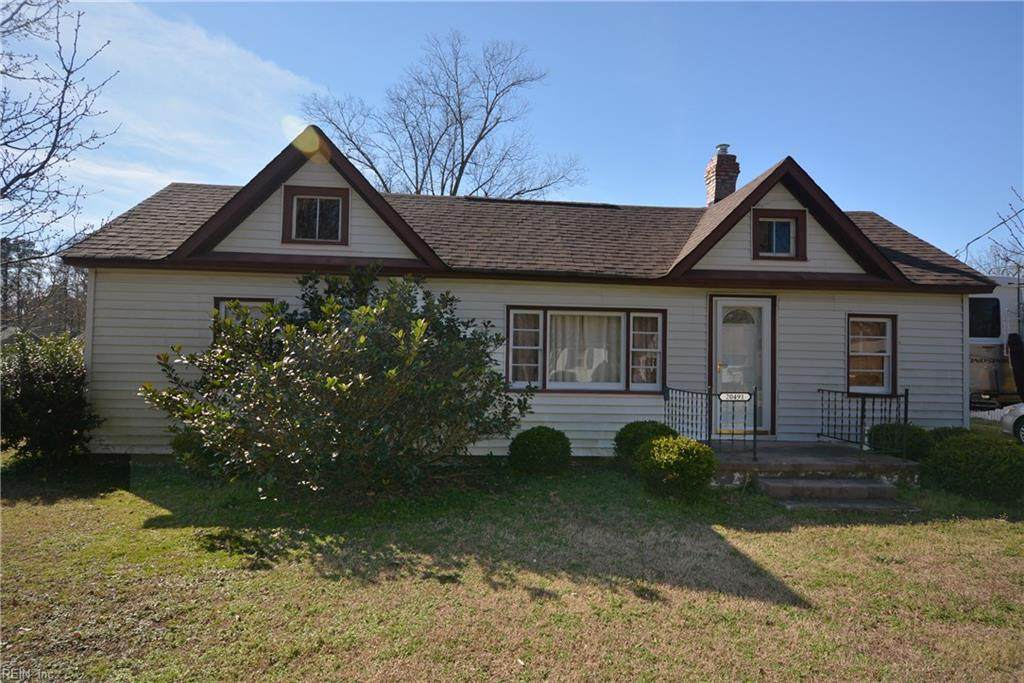 20491 Todd Ave - Photo 1