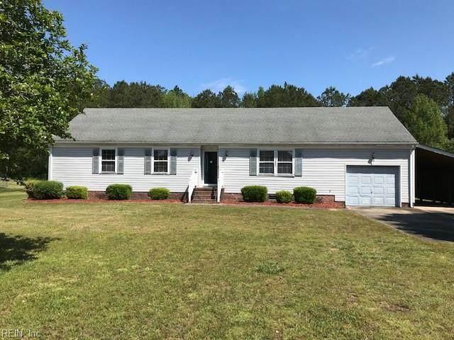 104 Deer Trl, Camden County, NC 27976 (#10316052) :: Kristie Weaver, REALTOR