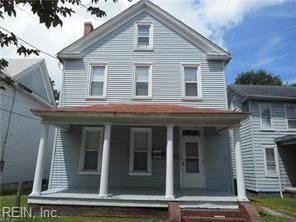 1316 Chesapeake Ave - Photo 1