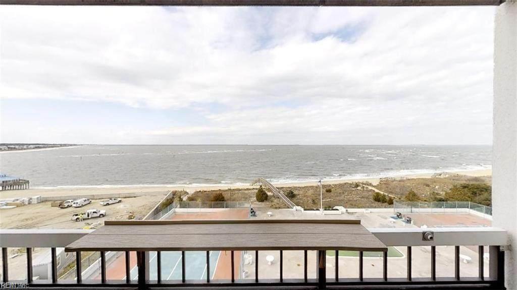 3300 Ocean Shore Ave - Photo 1