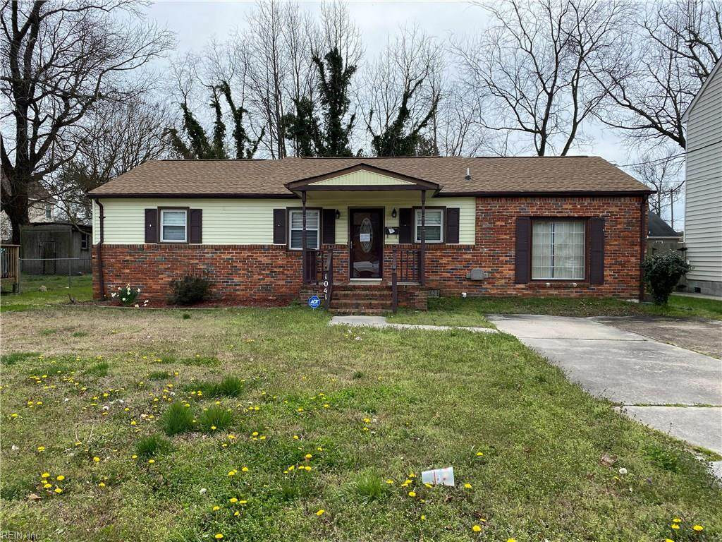 1041 Meads Rd - Photo 1