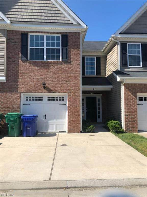 11 Frazier Ct - Photo 1