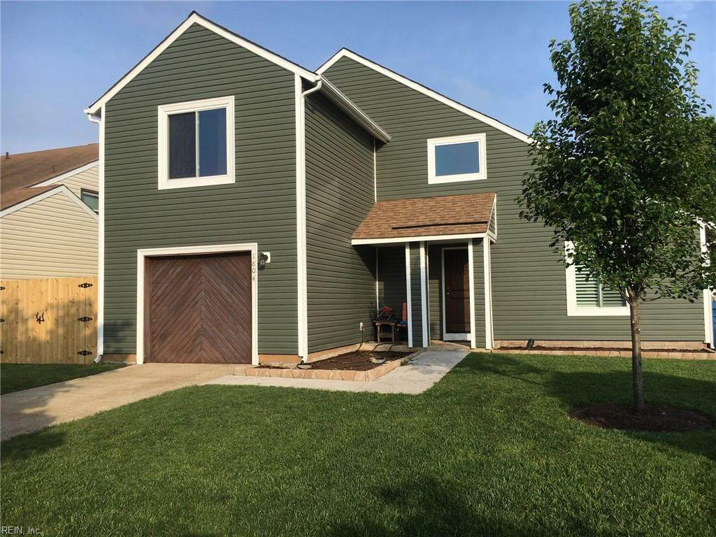 1804 Dylan Dr - Photo 1