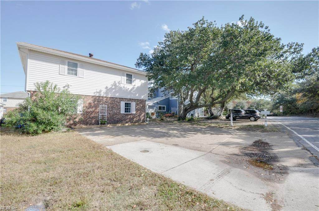4408 Lookout Rd - Photo 1