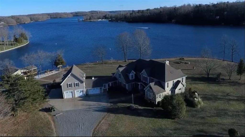4401 Seay Point Rd - Photo 1