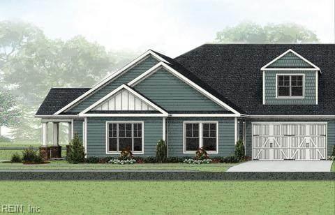 921 Biltmore Way, Chesapeake, VA 23320 (MLS #10319296) :: AtCoastal Realty