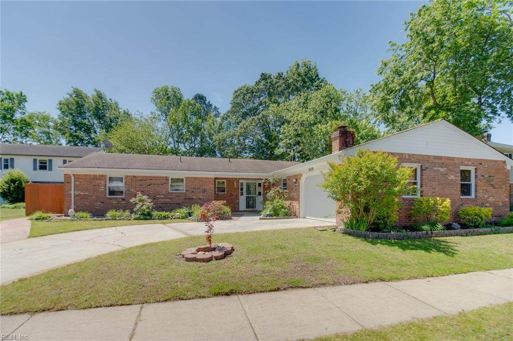 3609 Tealwood Ct - Photo 1