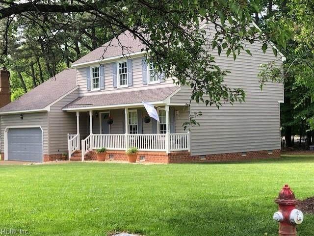 4700 Bristol Cir, James City County, VA 23185 (#10319318) :: Upscale Avenues Realty Group