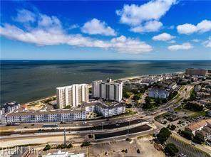3288 Page Ave #204, Virginia Beach, VA 23451 (#10319482) :: Austin James Realty LLC