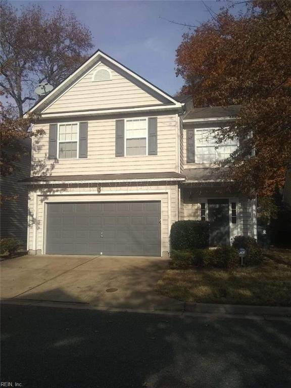 4114 River Breeze Cir #24, Chesapeake, VA 23321 (#10319908) :: RE/MAX Central Realty