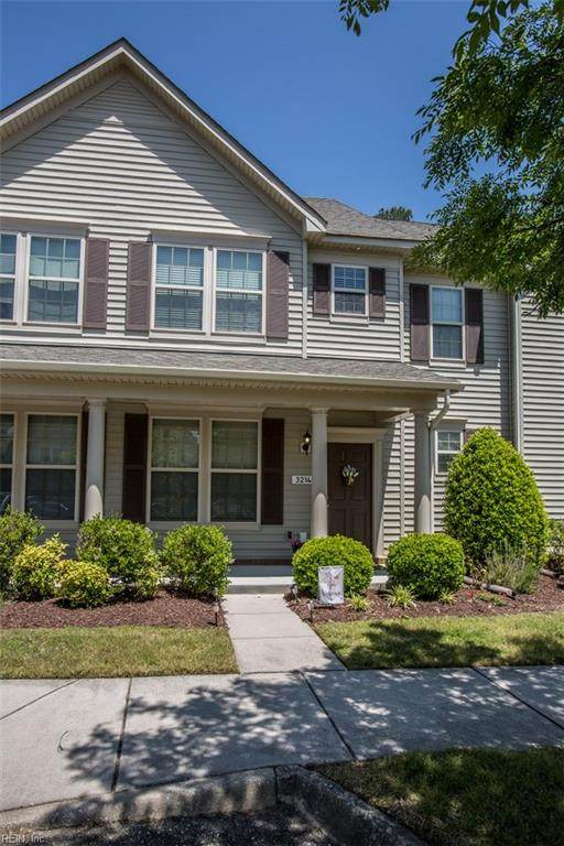 3214 Kenton Ct, James City County, VA 23168 (MLS #10320059) :: AtCoastal Realty