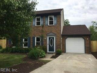 1404 Calgary Ct, Virginia Beach, VA 23464 (MLS #10320127) :: Chantel Ray Real Estate
