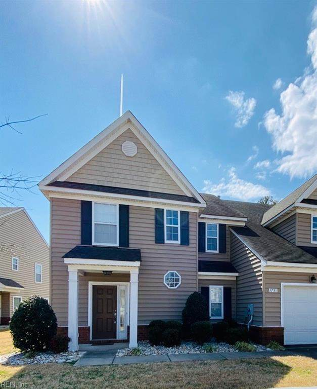 3731 Pear Orchard Way, Suffolk, VA 23435 (#10320283) :: Abbitt Realty Co.
